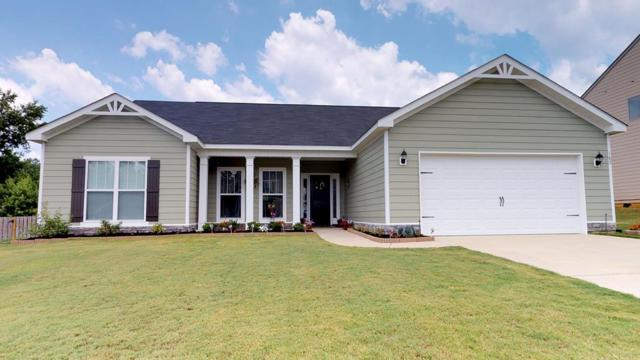 185 Beallwood Drive, Harlem, GA 30814 (MLS #429491) :: Shannon Rollings Real Estate