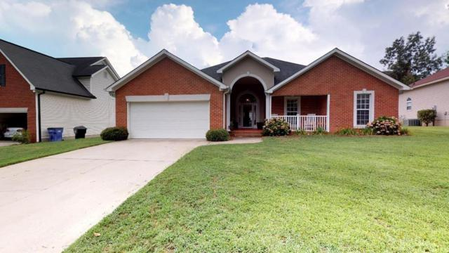 3008 St James Place, Grovetown, GA 30813 (MLS #429496) :: Shannon Rollings Real Estate