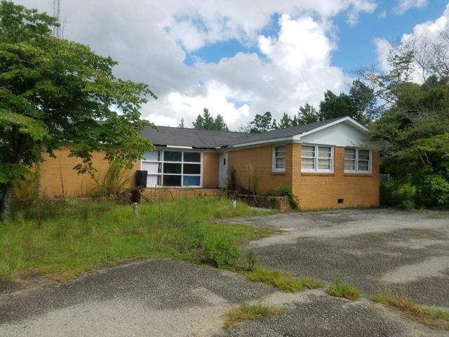 Waynesboro, GA 30830 :: Melton Realty Partners