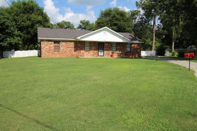 706 Cottonwood Court, Grovetown, GA 30813 (MLS #429562) :: Brandi Young Realtor®