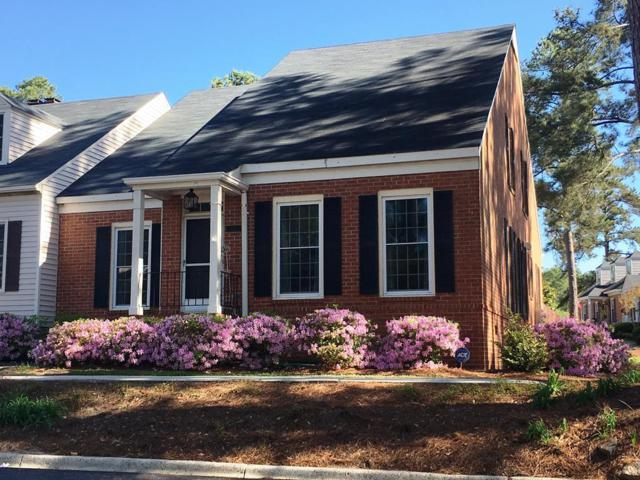 367 Folkstone Circle, Augusta, GA 30907 (MLS #429602) :: Shannon Rollings Real Estate