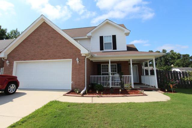 7659 Main Street, Grovetown, GA 30813 (MLS #429627) :: Melton Realty Partners
