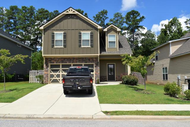 3039 Margot Lane, Grovetown, GA 30813 (MLS #429653) :: Melton Realty Partners