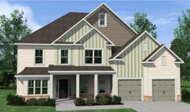 4584 Coldwater Street, Grovetown, GA 30813 (MLS #429662) :: Shannon Rollings Real Estate