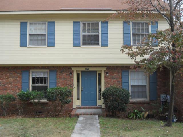 428 Pleasant Home Road, Augusta, GA 30907 (MLS #429713) :: Southeastern Residential
