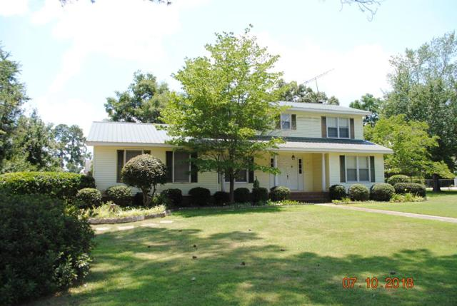 1117 Robert Samples Lane, Louisville, GA 30434 (MLS #429741) :: Shannon Rollings Real Estate