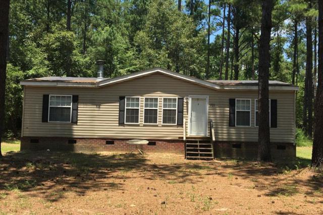 0 SE Alec Drive Na, Girard, GA 30426 (MLS #429755) :: Shannon Rollings Real Estate