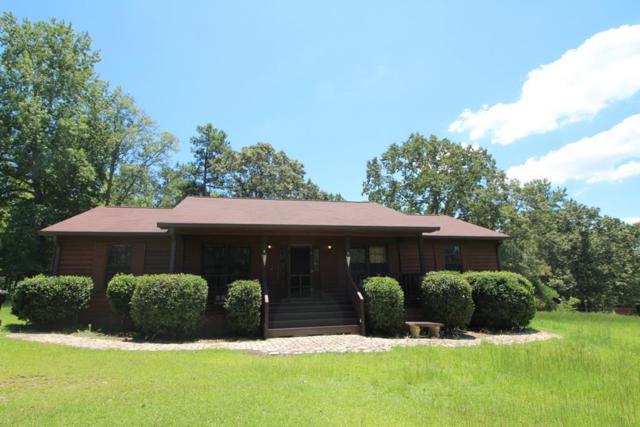 5090 Farmers Bridge Road, Hephzibah, GA 30815 (MLS #429757) :: Shannon Rollings Real Estate