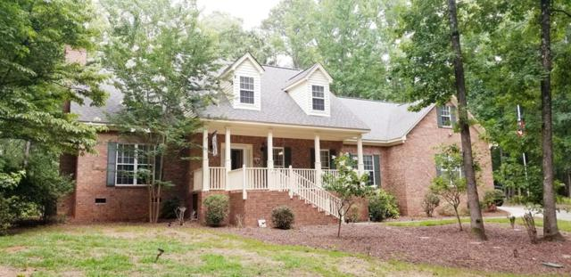 260 Sugarcreek Drive, Grovetown, GA 30813 (MLS #429774) :: Shannon Rollings Real Estate