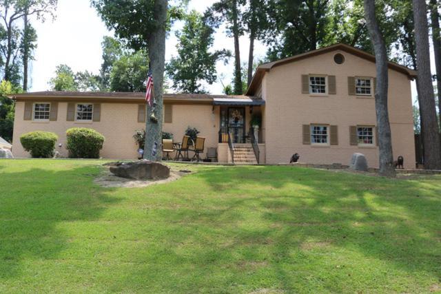 3128 Exeter Road, Augusta, GA 30909 (MLS #429840) :: Shannon Rollings Real Estate