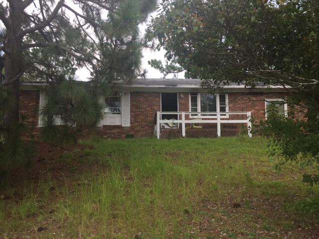 2512 Becket Court, Augusta, GA 30906 (MLS #429845) :: Shannon Rollings Real Estate