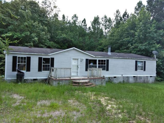 3424 Old Mcduffie Road, Augusta, GA 30906 (MLS #429878) :: Melton Realty Partners