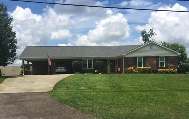 4239 Rheney Road, Hephzibah, GA 30815 (MLS #429922) :: Brandi Young Realtor®