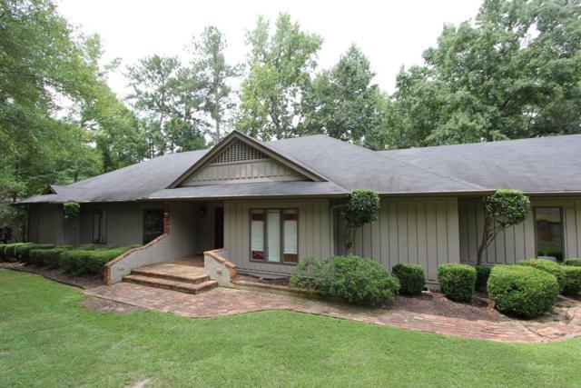 327 Sugar Creek Drive, Grovetown, GA 30813 (MLS #429958) :: Shannon Rollings Real Estate