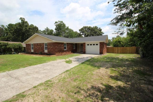 129 Sunnywood Drive, Martinez, GA 30907 (MLS #430084) :: Shannon Rollings Real Estate