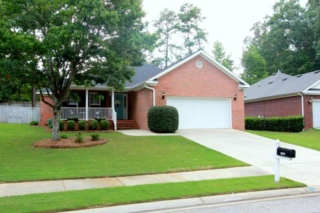 1346 Wendell Lane, Grovetown, GA 30813 (MLS #430182) :: Brandi Young Realtor®