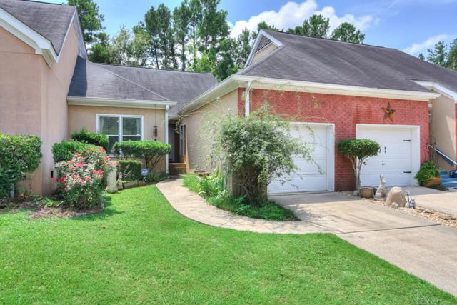 2806 Springwood Drive, Augusta, GA 30909 (MLS #430185) :: Brandi Young Realtor®