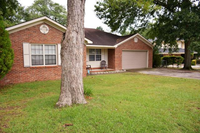 2408 Crystal Court, Augusta, GA 30906 (MLS #430190) :: Brandi Young Realtor®