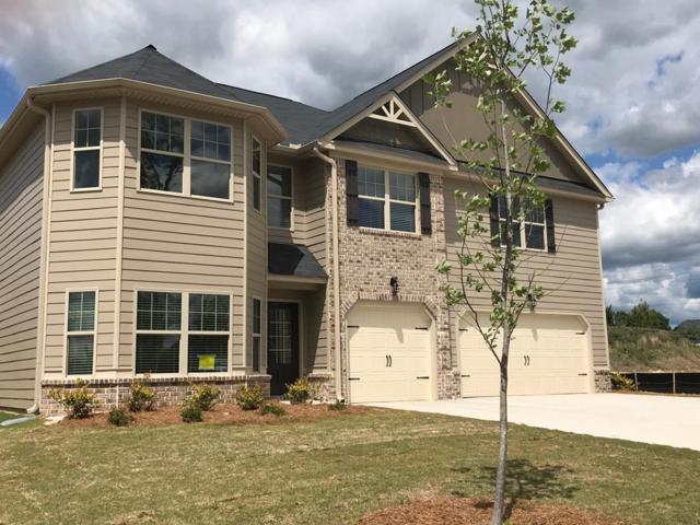 4608 Coldwater Street, Grovetown, GA 30813 (MLS #430200) :: Shannon Rollings Real Estate