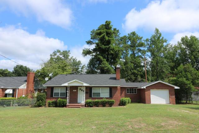 1826 Oriole Avenue, North Augusta, SC 29841 (MLS #430310) :: REMAX Reinvented | Natalie Poteete Team