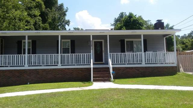 2130 1/2 Howard Road, Augusta, GA 30906 (MLS #430355) :: Shannon Rollings Real Estate
