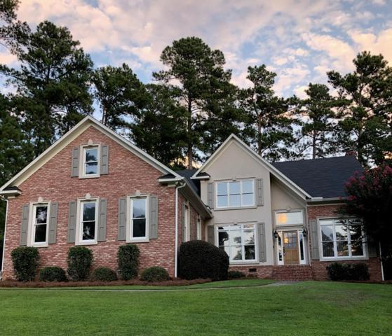 3988 Hammonds Ferry Road, Evans, GA 30809 (MLS #430357) :: REMAX Reinvented | Natalie Poteete Team