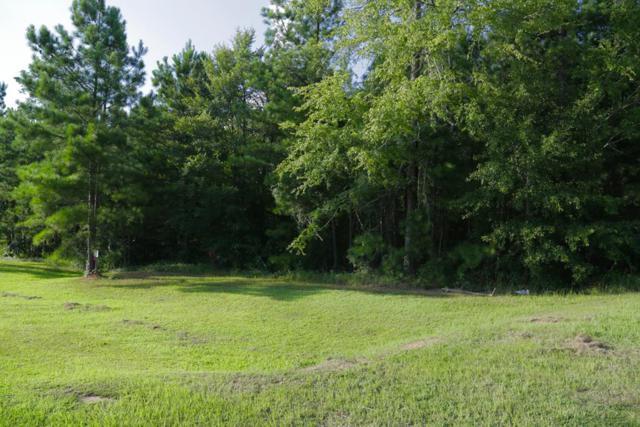 5335 Magnolia Lane, Evans, GA 30809 (MLS #430383) :: Melton Realty Partners