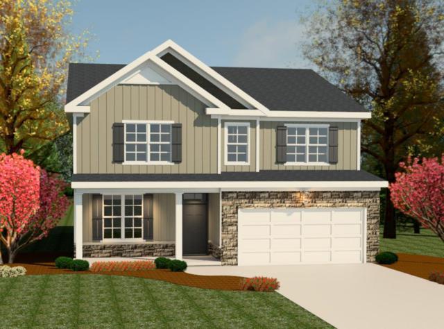 585 Bunchgrass Street, Evans, GA 30809 (MLS #430502) :: REMAX Reinvented | Natalie Poteete Team