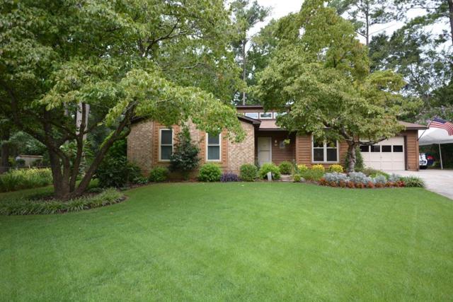 156 Greenspring Court, Martinez, GA 30907 (MLS #430527) :: Shannon Rollings Real Estate