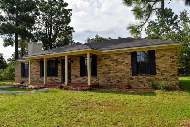 Hephzibah, GA 30815 :: Shannon Rollings Real Estate