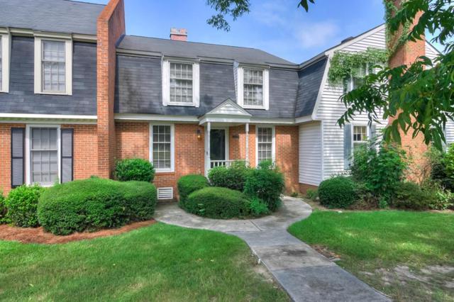 382 Folkstone Circle, Augusta, GA 30907 (MLS #430565) :: REMAX Reinvented | Natalie Poteete Team