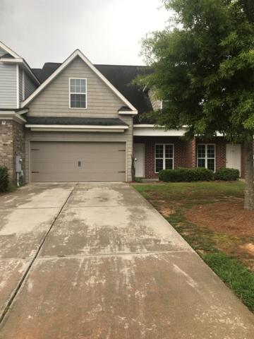 1103 High Meadow Court, Grovetown, GA 30813 (MLS #430595) :: Shannon Rollings Real Estate
