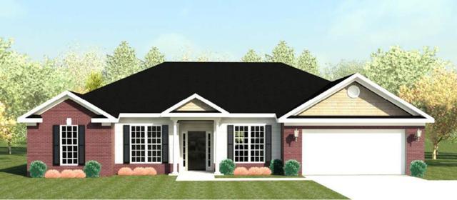 4432 Raleigh Drive, Grovetown, GA 30813 (MLS #430618) :: Brandi Young Realtor®