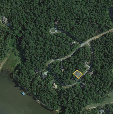 29 Ashland Drive, McCormick, SC 33950 (MLS #430702) :: Shannon Rollings Real Estate