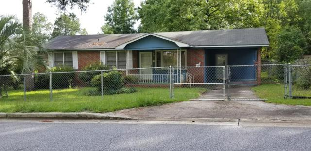 3415 Jewel Drive, Augusta, GA 30906 (MLS #430808) :: Young & Partners