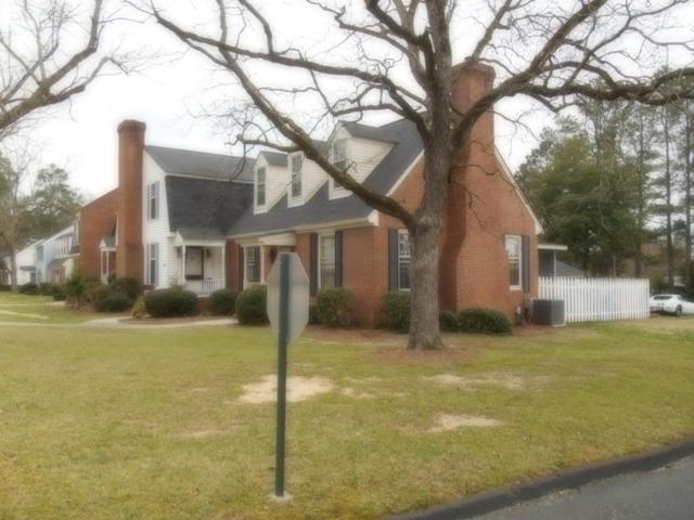 Augusta, GA 30907 :: REMAX Reinvented | Natalie Poteete Team