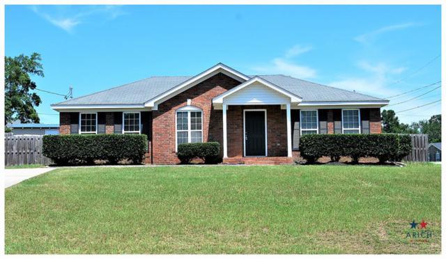 3239 Peninsula Drive, Augusta, GA 30909 (MLS #430889) :: Melton Realty Partners