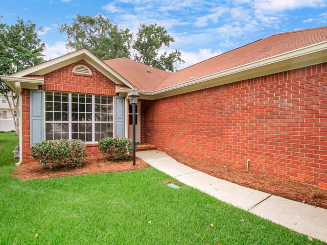 2910 Pointewest Drive, Augusta, GA 30909 (MLS #430892) :: Shannon Rollings Real Estate