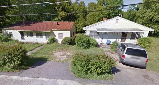 1522 Wooten Road, Augusta, GA 30904 (MLS #430930) :: Brandi Young Realtor®