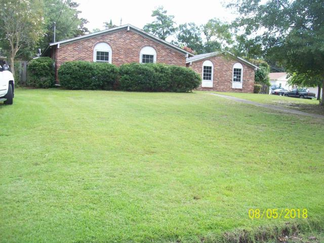 2101 Hobson Court, Augusta, GA 30906 (MLS #430937) :: Brandi Young Realtor®