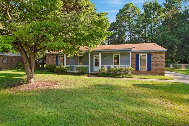 1837 Engle Drive, Augusta, GA 30906 (MLS #430972) :: Brandi Young Realtor®