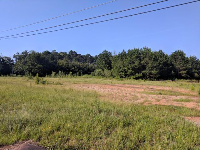 6608 Washington Road, Appling, GA 30802 (MLS #430973) :: Southeastern Residential