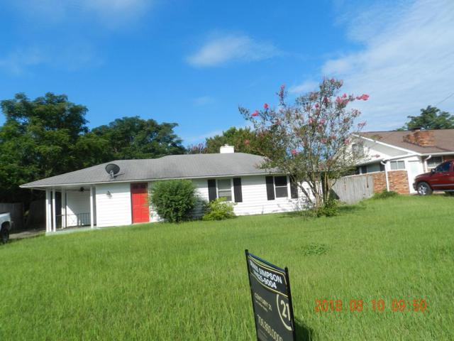 2457 Sumac Drive, Augusta, GA 30906 (MLS #431037) :: Shannon Rollings Real Estate