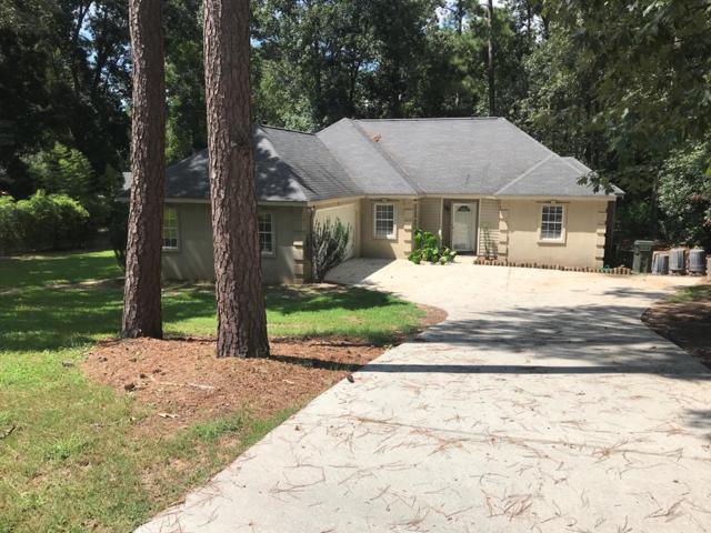 4902 Selkirk Way, Grovetown, GA 30813 (MLS #431054) :: Southeastern Residential
