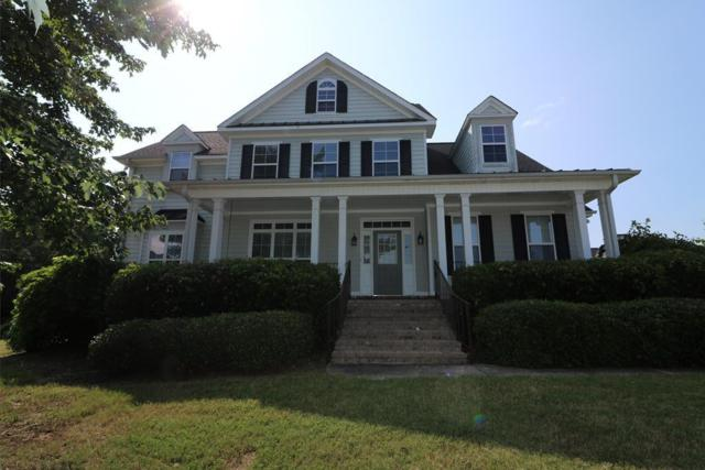 701 Graves End Court, Grovetown, GA 30813 (MLS #431138) :: Shannon Rollings Real Estate