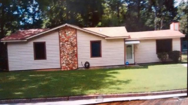 3049 Angela Drive, Martinez, GA 30907 (MLS #431157) :: Melton Realty Partners