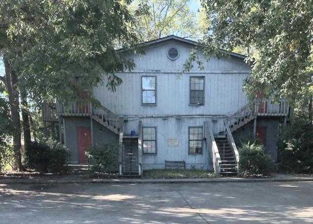 1804 Belmont Avenue #1804, Augusta, GA 30904 (MLS #431170) :: Melton Realty Partners