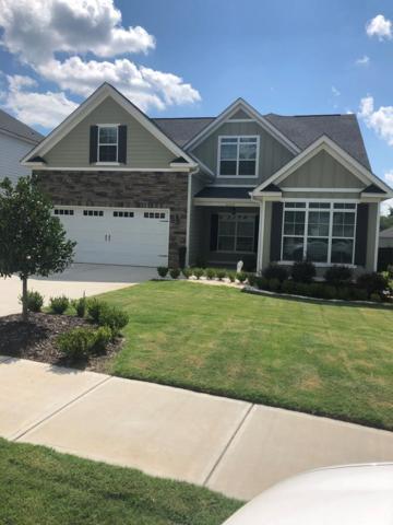 6334 Southbroom Drive, Evans, GA 30809 (MLS #431224) :: Brandi Young Realtor®