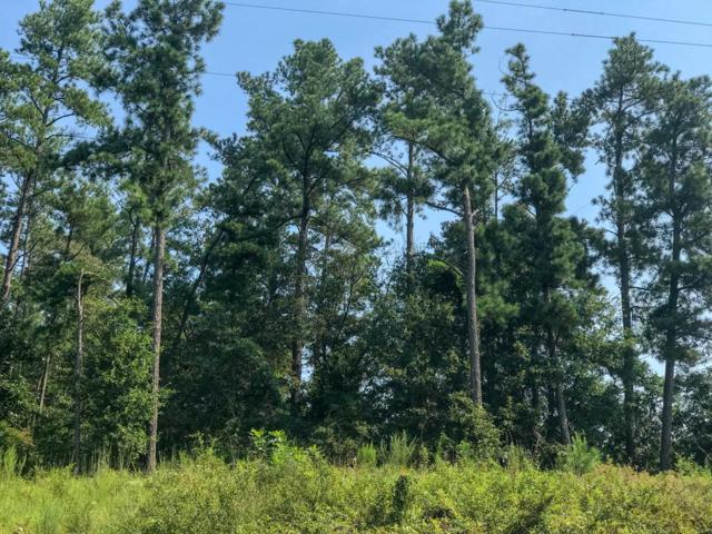 Lot 000 Atomic Road, North Augusta, SC 29841 (MLS #431228) :: Southeastern Residential