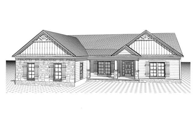 5379 Cemetery Road, Grovetown, GA 30813 (MLS #431266) :: RE/MAX River Realty